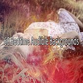 60 Bedtime Audible Backgrounds de White Noise Babies