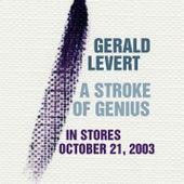 U Got That Love de Gerald Levert