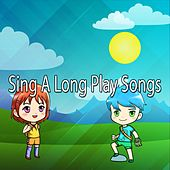 Sing A Long Play Songs by Canciones Infantiles