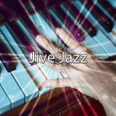 Jive Jazz by Chillout Lounge