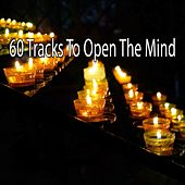 60 Tracks To Open The Mind by Deep Sleep Meditation