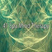 41 Spa Mind Therapy by S.P.A