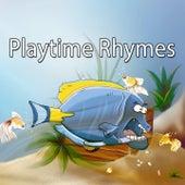Playtime Rhymes de Canciones Para Niños