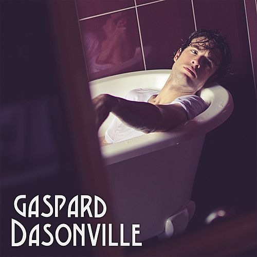 Gaspard Dasonville by Gaspard Dasonville