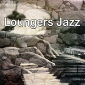 Loungers Jazz by Lounge Café