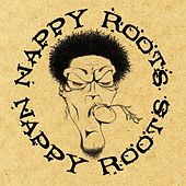 Awnaw by Nappy Roots