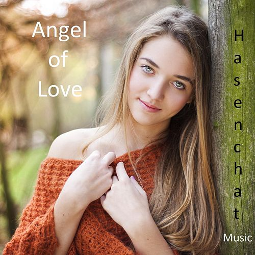 Angel of Love by Hasenchat Music