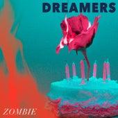 Zombie de DREAMERS