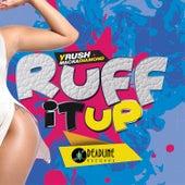 Ruff It Up by Macka Diamond