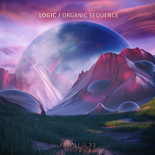 Organic Sequence by Logic