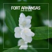 Hear the Sound de Fort Arkansas