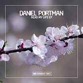 Read My Lips by Daniel Portman
