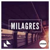 Milagres (M.V.C) by Lorhann
