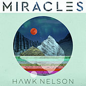Right Here With You de Hawk Nelson