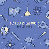 Best Classical Music for Learning by Classical Study Music (1)