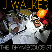 The Rhymecologist de Various Artists