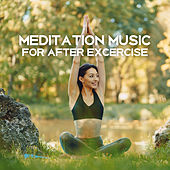 Meditation Music for After Excercise by Buddha Lounge