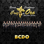 Bcdo by Various Artists