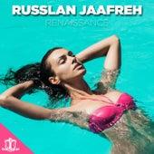 Renaissance de Russlan Jaafreh