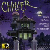 Chiller by Various Artists