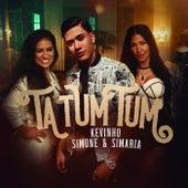 Ta Tum Tum de Simone & Simaria