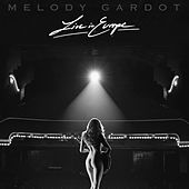 Live In Europe de Melody Gardot