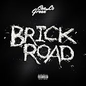 Brick Road by CeeLo Green
