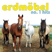 No.1 Hits by Erdmöbel