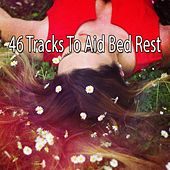 46 Tracks To Aid Bed Rest de White Noise Babies