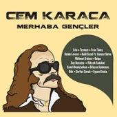 Cem Karaca / Merhaba Gençler 2018 by Various Artists