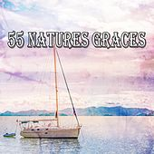 55 Natures Graces de Nature Sounds Artists