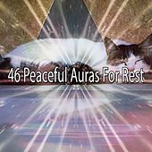 46 Peaceful Auras For Rest by Ocean Sounds Collection (1)