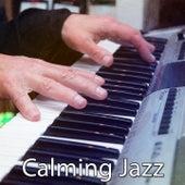 Calming Jazz by Bossa Cafe en Ibiza