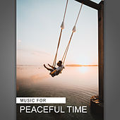 Music for Peaceful Time by Japanese Relaxation and Meditation (1)