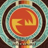 Inseparable by Dwayne W. Tyree