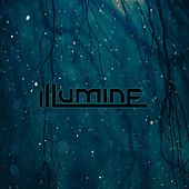 Rescue Me by Illumine