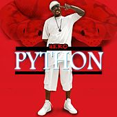 Python by Hero