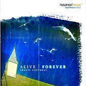 Alive Forever (Split Trax) by Various Artists