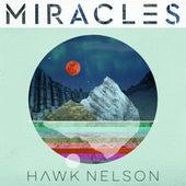 Never Let You Down de Hawk Nelson
