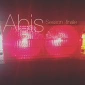 Season Finale de Abis