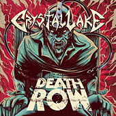 Death Row von Crystal Lake