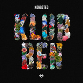 Klubben (Ep) by Kongsted
