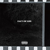 Fact of Life by Various Artists