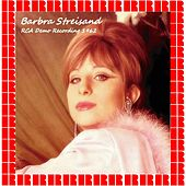 The Rca Demo Recordings, 1962 (Hd Remastered Edition) de Barbra Streisand
