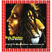 The Boarding House, San Francisco, 1975 (Hd Remastered Edition) de Bob Marley & The Wailers