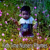 Kids Time Nursery Rhymes de Canciones Para Niños