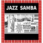 Jazz Samba (Hd Remastered Edition) by Various Artists