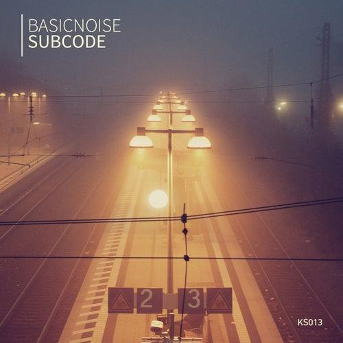 Subcode von Basicnoise