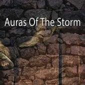 Auras Of The Storm de Thunderstorm Sleep