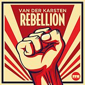 Rebellion by Van Der Karsten